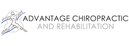 Chiropractic San Antonio TX Advantage Chiropractic and Rehabilitation: Gregory Otterman, DC