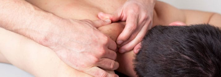 Chiropractic San Antonio TX Massage Therapy