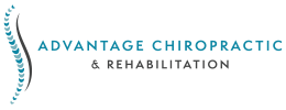 Chiropractic San Antonio TX Advatage Chiropractic and Rehabilitation